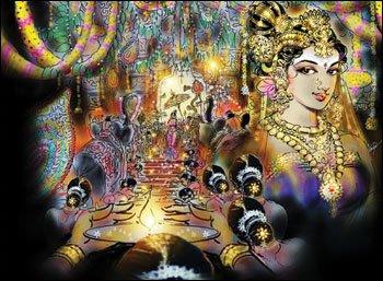 சிவமகுடம் - பாகம் 2 - 1