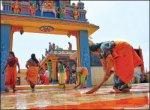 கேள்வி பதில் - அருந்ததி நட்சத்திரம் உண்மையா?