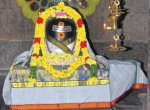 குறை தீர்க்கும் கோயில்கள் - 16 - பேச வைப்பாள் ஓசை கொடுத்த நாயகி!