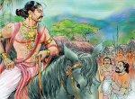 சிவமகுடம் - பாகம் 2 - 2