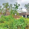 'சிவ சித்தத்தை சிரமேற்கொள்வோம்'
