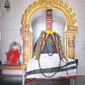 கண்டமனூர் பரமேஸ்வரனின் பெரும் கருணை!