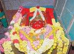 குறை தீர்க்கும் கோயில்கள் - 19 - 'கஷ்டமெல்லாம் தீரும் பெட்டிக்காளியின் அருளால்'