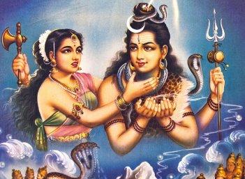 புதிய புராணம்! - தோஷங்கள் நீங்கட்டும் சந்தோஷம் பெருகட்டும்!