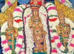 சப்த ராம திருத்தலங்கள் - திருவள்ளூர்