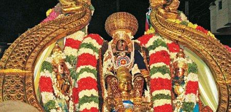 அழைத்தால் வருவான் சம்பத் குமாரன்!