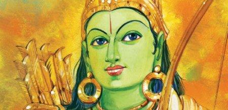 ஸ்ரீ தாரக நாம மகிமை!