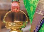 கேள்வி பதில் - அஷ்டமியில் நல்ல காரியங்களைத் தொடங்கலாமா?