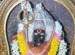 குறை தீர்க்கும் கோயில்கள் - 20 - சாமுண்டீஸ்வரி சந்நிதியில் விஷக்கடிக்கு வேர் சிகிச்சை!