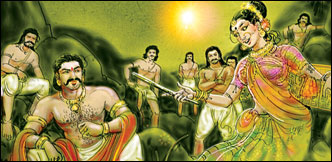 சிவமகுடம் - பாகம் 2 - 6