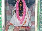 குறை தீர்க்கும் கோயில்கள் - 22 - மிளகு ரசம் சாதம்... பருப்புத் துவையல்!