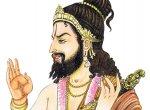 நாரதர் உலா... 'துலாபார' காணிக்கைகள் எங்கே செல்கின்றன?