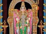 சக்தி தரிசனம் - கரு காக்கும் நாயகி!