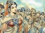 சிவமகுடம் - பாகம் 2 - 8