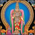 சக்தி தரிசனம் - பங்காரு காமாக்ஷி