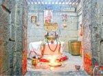 ஆலயம் தேடுவோம்: கள்ளப்புலியூர் - அருள் வழங்கட்டும் அகத்தீஸ்வரர்!