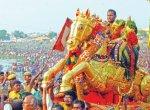 நாரதர் உலா - சிறப்பாக நடந்ததா சித்திரைத் திருவிழா?