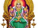 கேள்வி பதில் - வீட்டில் மகாபாரதம் படிக்கலாமா?