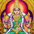 வீட்டில் மகாபாரதம் படிக்கலாமா?