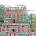 குடந்தையில் பிரம்மோற்சவம்... பக்தர்களின் எதிர்பார்ப்பு!