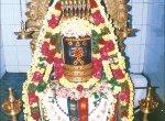 அம்பாபுரி ஈசனுக்கு கும்பாபிஷேகம்!