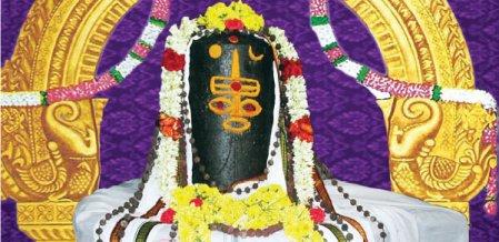 ஆலயம் தேடுவோம்: வரம் தந்தார்... வாழ்க்கை தந்தார்!