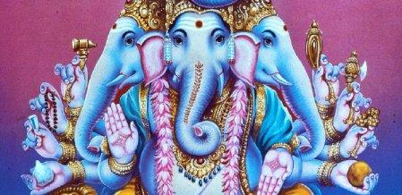 பிரச்னைகளுக்குத் தீர்வு அருளும் 'பிள்ளையார் பிரசன்ன ஸ்துதி'
