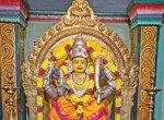 கேள்வி பதில் - ஸ்ரீலலிதா சகஸ்ரநாமத்தை எல்லோரும் சொல்லலாமா?