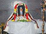 பிரம்மன் வழிபட்ட ஆலயத்துக்கு மகா கும்பாபிஷேகம்!