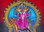கேள்வி பதில் - எல்லோரும் ருத்திராட்சம் அணியலாமா?