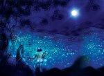 சிவமகுடம் - பாகம் 2 - 13