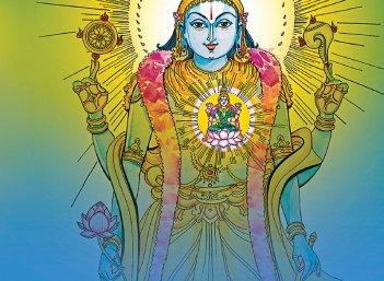 ரங்க ராஜ்ஜியம் - 10
