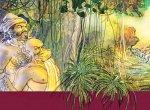 சிவமகுடம் - பாகம் 2 - 14