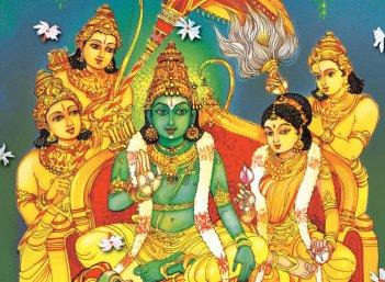 ரங்க ராஜ்ஜியம் - 9