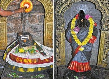 கடக மாதத்தில் கற்கடேஸ்வரர் தரிசனம்!