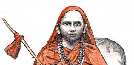 மகா பெரியவா - 9
