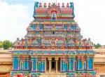ரங்க ராஜ்ஜியம் - 11