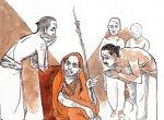 மகா பெரியவா - 13
