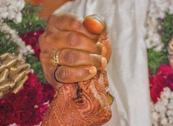 செவ்வாய் தோஷம் - காரணங்களும் பரிகாரங்களும்!