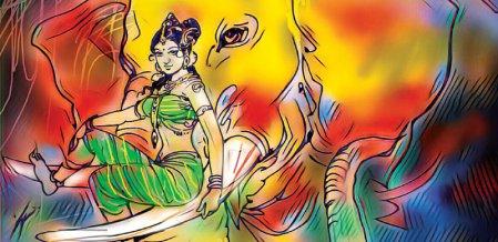சிவமகுடம் - பாகம் 2 - 18