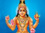 நட்சத்திர குணாதிசயங்கள்... வாழ்வை வரமாக்கும் ரோகிணி!