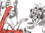 மகா பெரியவா - 14