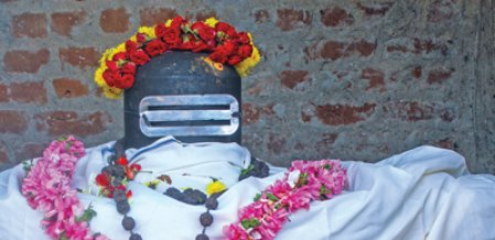 ஆலயம் தேடுவோம்: அன்னபூரணியே தொடங்கிய திருப்பணி!