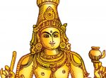 உத்தியோகம், உயர்வு, செல்வம், செல்வாக்கு... வெற்றிகள் அருளும் 'வியாழன்' வழிபாடு!