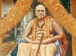 திருவருள் செல்வர்கள்! - 17 - 'செய்யுளுக்கு அன்பளிப்பு பத்து ரூபாய்!'
