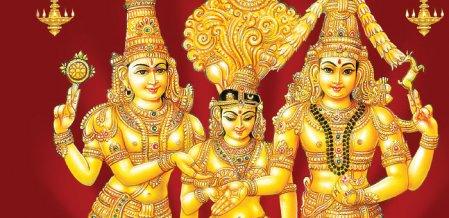 திருமணத் தடை நீக்கும் சுயம்வர பார்வதி ஹோமம்!