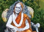 மகா பெரியவா - 19 - பதியே பரமேஸ்வரன்!