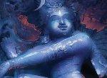 இப்படிக்கு... ஐயப்ப பக்தர்களின் பொக்கிஷம்!