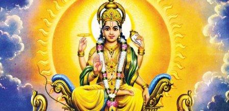 விருப்பத்தை நிறைவேற்றும் தை மாத தரிசனம்...