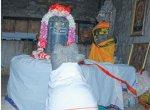 ஆலயம் தேடுவோம்: சூட்சும உருவில் பைரவர்கள் வழிபடும் பரமேஸ்வரன்!